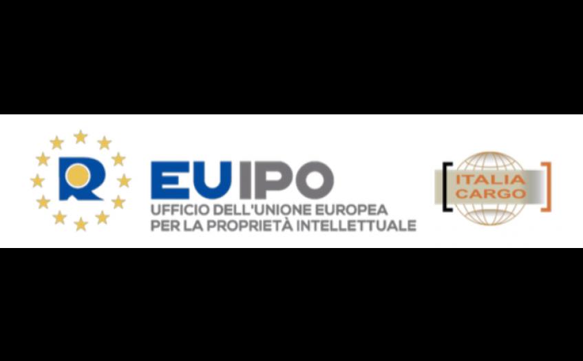 ITALIA CARGO is a Registered Trademark